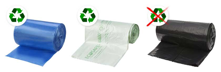 recycling-bags-compostable-bags-trash-bags