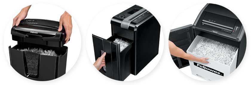 shredder-bin-type-empty-bucket
