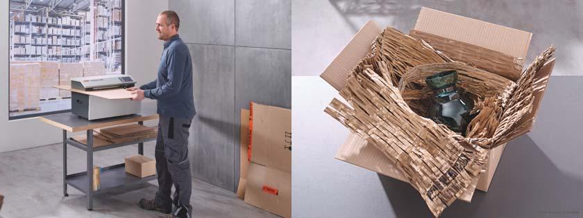 karton-shredden-perforeren-verpakkingsmateriaal-verzendafdeling