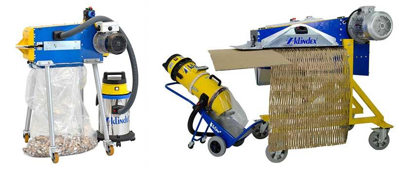 cardboard-shredder-or-cardboard-perforator-machine