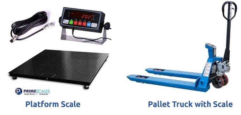 pallet-scale-pallet-truck-with-scale-weigh-cardboard