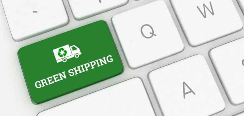 green-shipping-sustainable-packaging