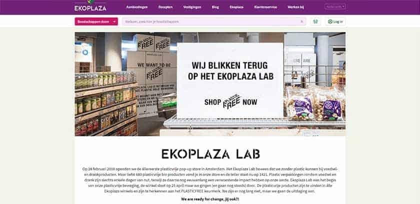 ekoplaza-winkel-biologisch-plasticvrij