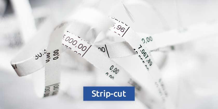 strip-cut-shredder-strips-ribbons