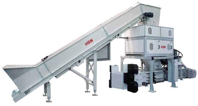 large-industrial-shredder-machine-hsm