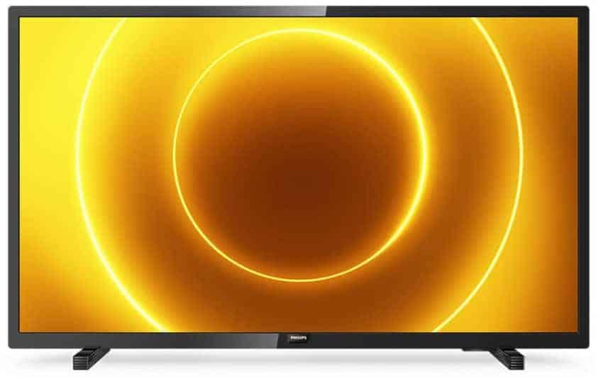 Philips PFS5505 TV Full HD