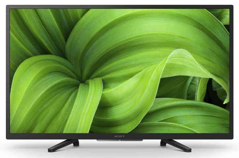 Sony 32W800 TV 32 pulgadas HD