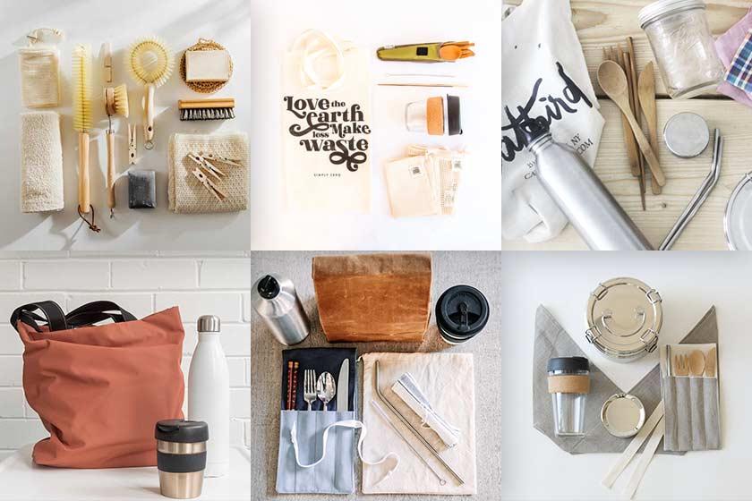 zero-waste-kits-inspiration