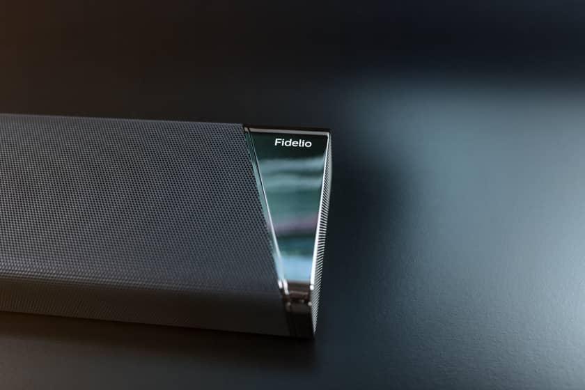 Philips Fidelio B95 Dolby Atmos