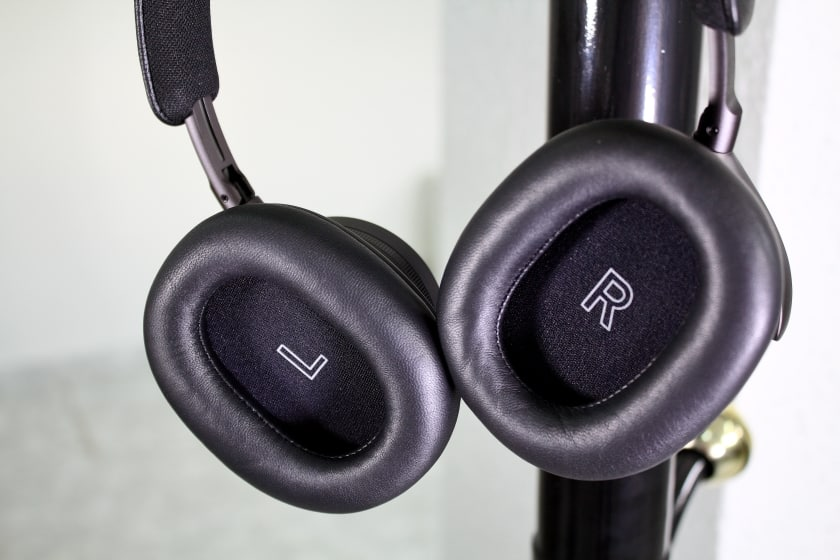 Almohadillas auriculares Beoplay H95 de Bang & Olufsen