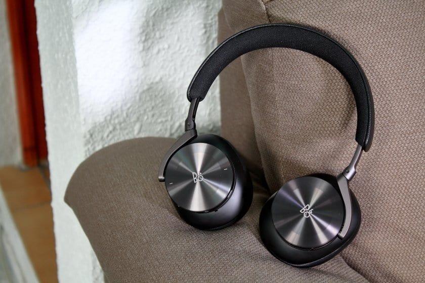 Auriculares premium Bang & Olufsen Beoplay H95