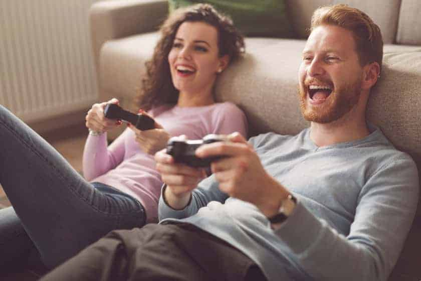 Como disfrutar de la mejor experiencia gaming con la PS5, Xbox Series X y Series S