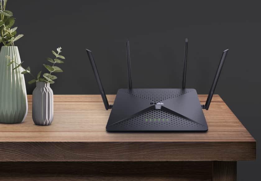 Como conseguir mejor señal wifi en casa