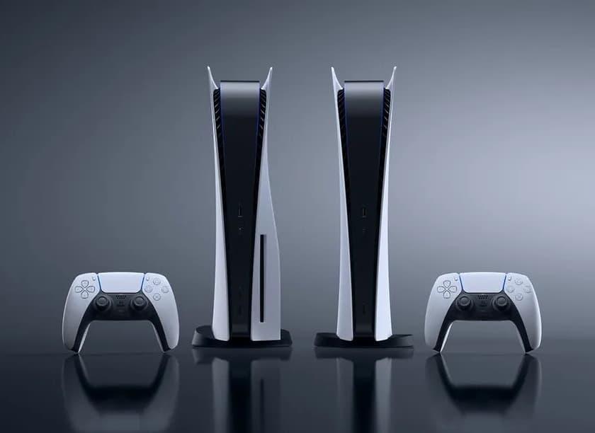 Los mejores televisores para jugar a la PS5