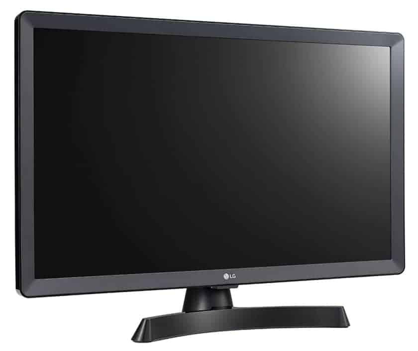 LG 28TL510S-PZ 28 pulgadas Smart TV