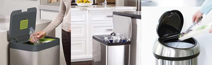 stay-open-lid-trash-can-recycling-bin