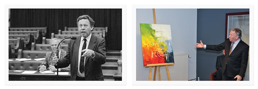 ad-lansink-receiving-transformation-of-lansink-painting