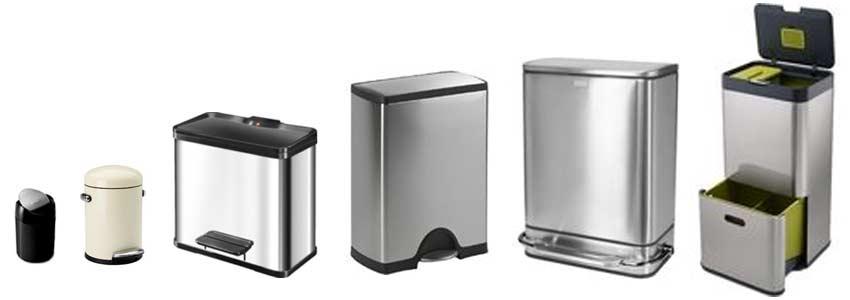 trash-can-recycling-bin-size-capacity