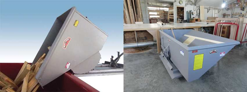 Iron-Bull-Manufacturing-self-dumping-hoppers