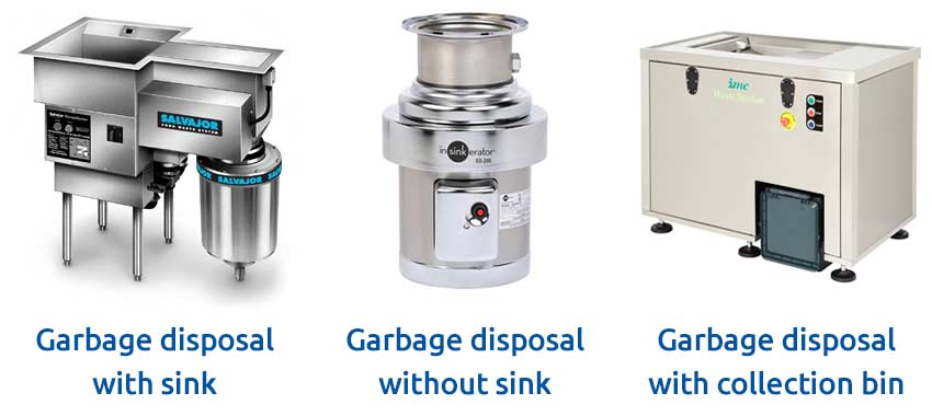 garbage-disposal-types-commercial-use