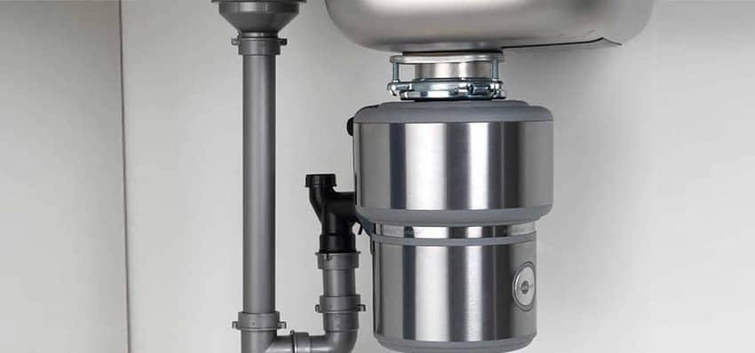 best-sink-garbage-disposal-home-kitchen