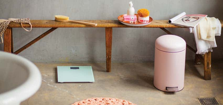 pink-step-on-trash-can