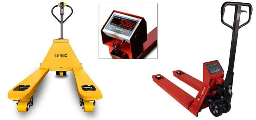 pallet-truck-with-scale