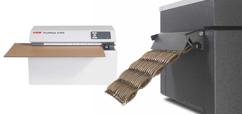 cardboard-perforator-example-hsm-profipack
