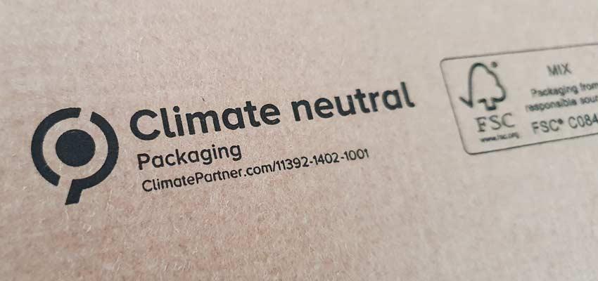 fsc-climate-neutral-packaging-karton