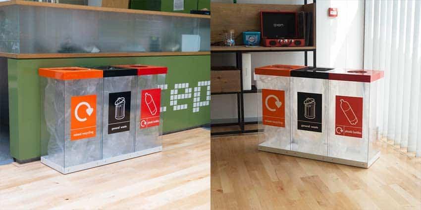 Box-Cycle-Triple-Transparent-Recycling-Bin