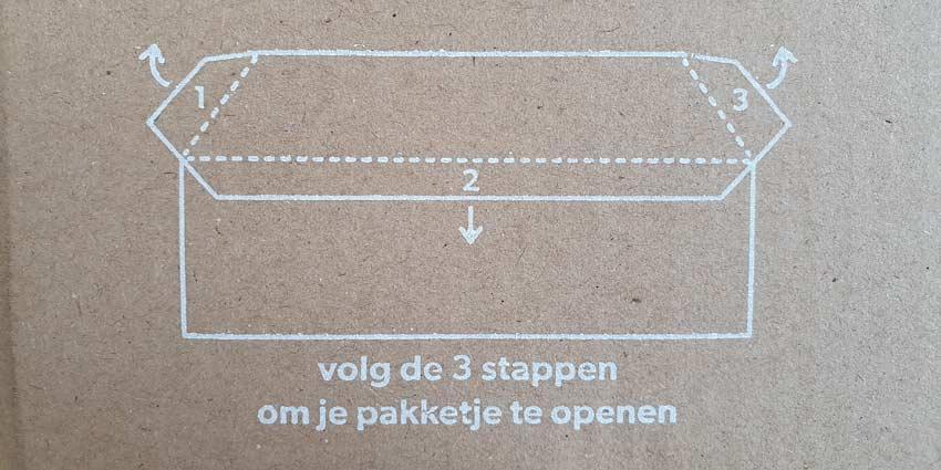 instructies-hersluitbare-kartonnen-doos-pakketje-openen