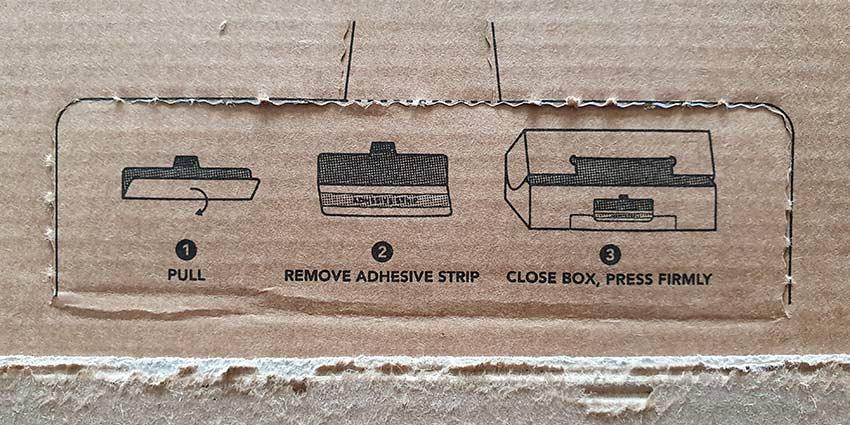 instructies-hersluitbare-kartonnen-doos-retourneren-sluiten-pakket