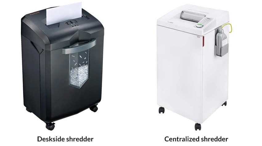 deskside-office-shredder-or-centralized-office-shredder