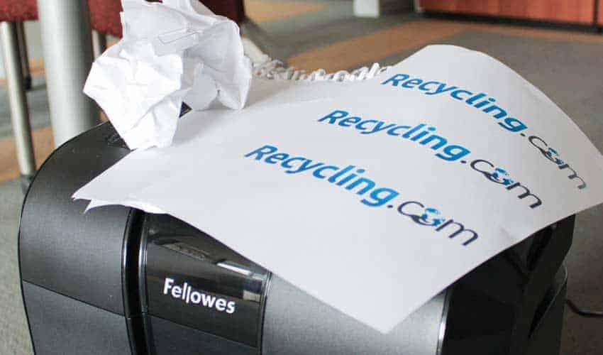 paper-shredder-tips-tricks