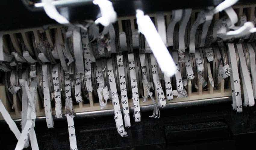 paper-shredder-problem-sensor