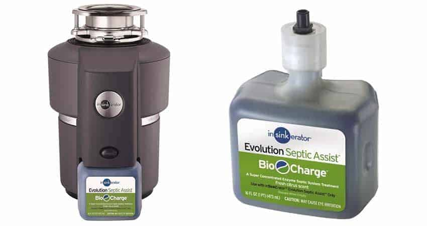 garbage-disposal-for-septic-system-and-replacement-cartridge