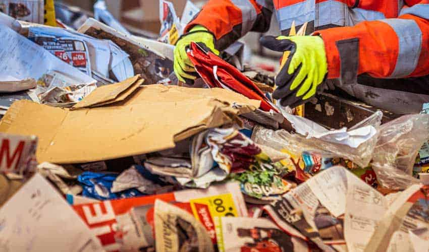 process-of-paper-recycling