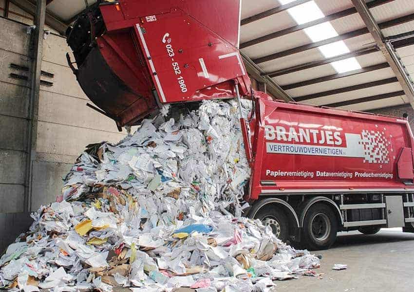 confidential-documents-paper-shredding-service-brantjes-data-vernietiging