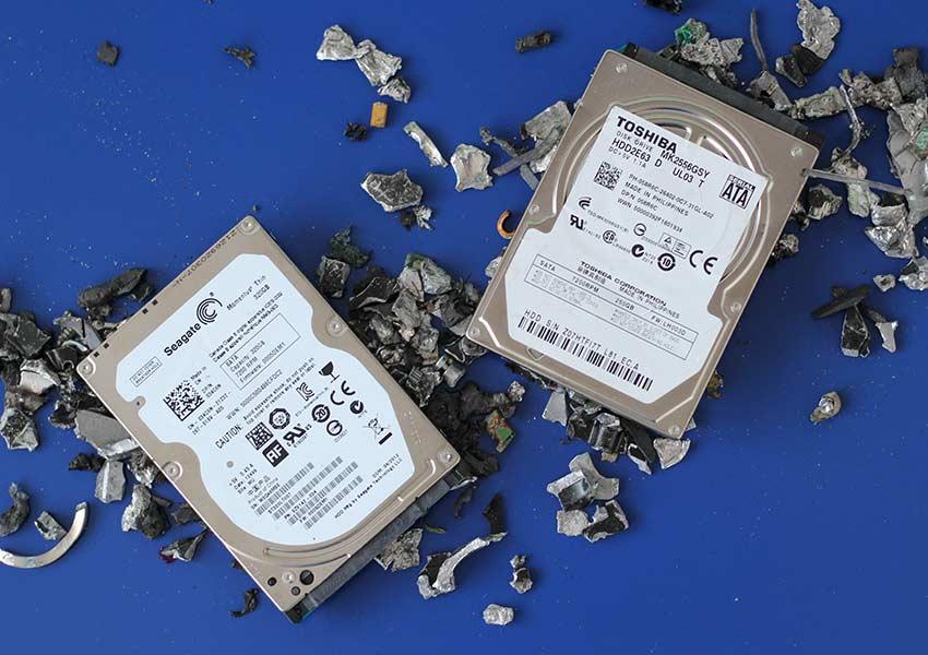 harde-drive-destruction-shredding-brantjes