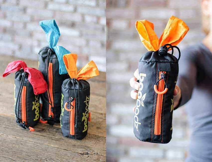 bagpodz-colors-bunny-ears-handles-bags