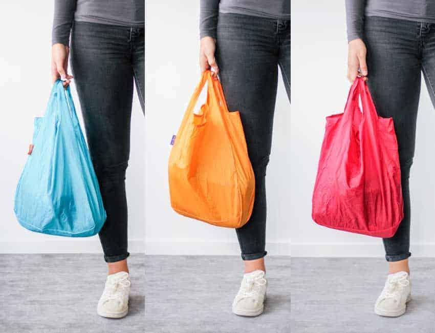 bagpodz-comparison-blue-orange-red-bags