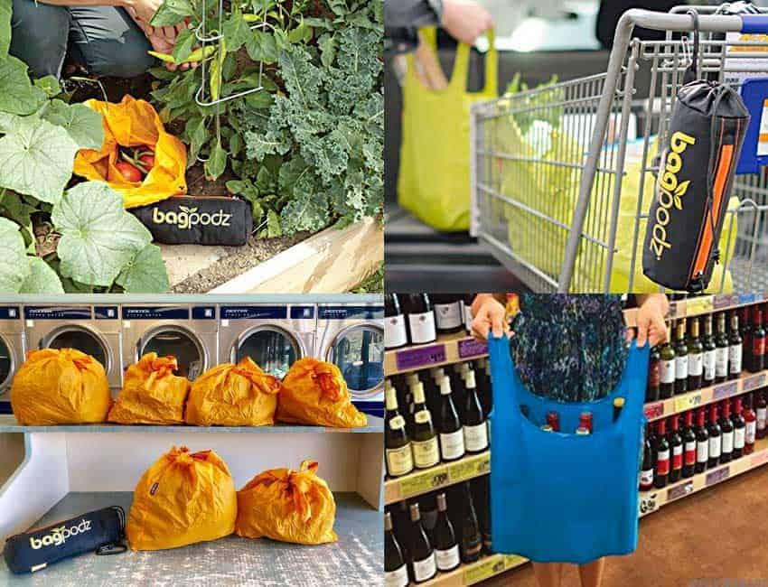 bagpodz-grocery-shopping-cart-gardening-laundry-bag-wine-bottles