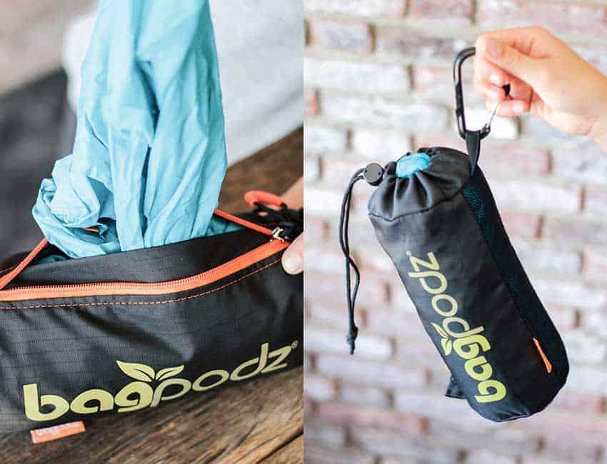 bagpodz-zipper-bag-hook