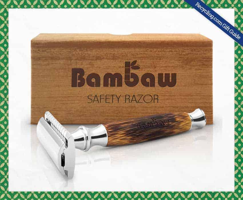 Bambaw-Reusable-Double-Edge-Safety-Razor
