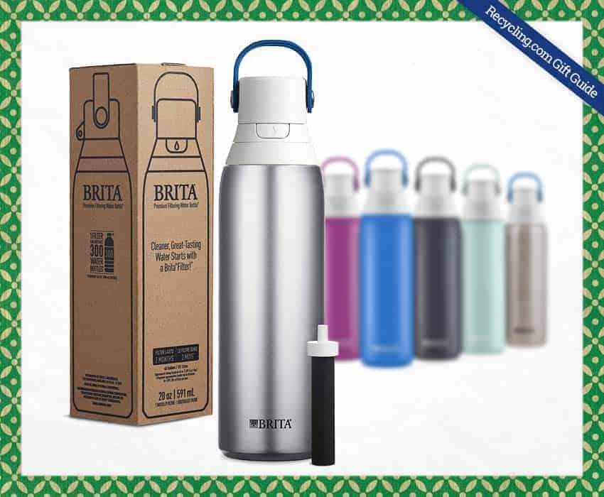 Brita-20-Ounce-Premium-Filtering-Water-Bottle