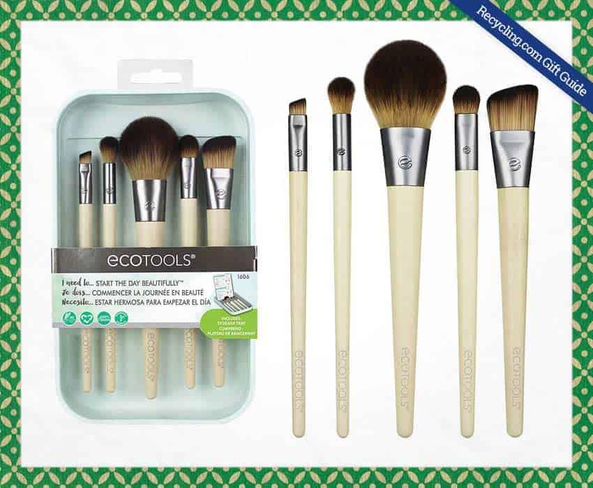 EcoTools-Start-the-Day-Beautifully-Kit-Makeup-Brush-Set