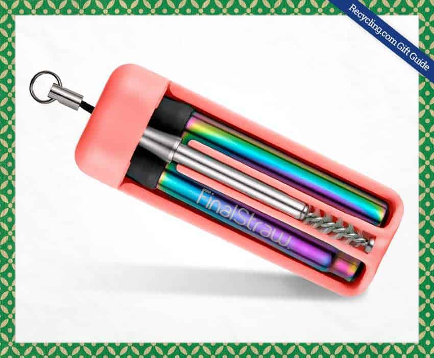 Final-Straw-Collapsible-Stainless-Steel-Keychain-Straw