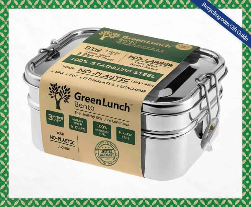 GreenLunch-Bento-Stainless-Steel-3-in1-Bento-Lunch-Box