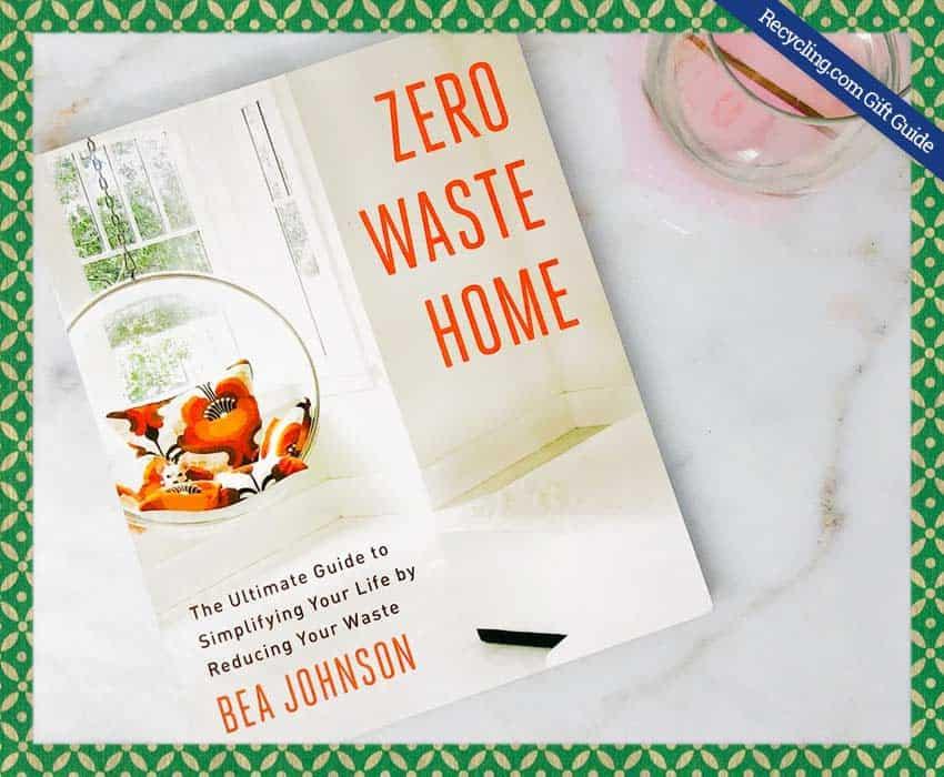 Zero-Waste-Home-The-Ultimate-Guide-Book-Bea-Johnson