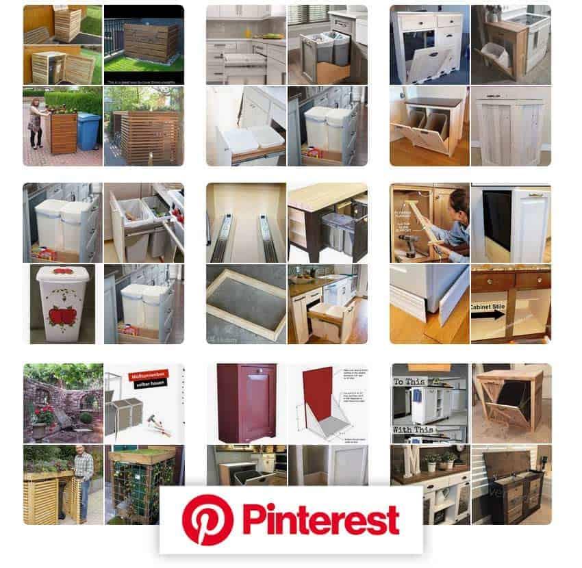 trash-can-cabinet-inspiration-pinterest